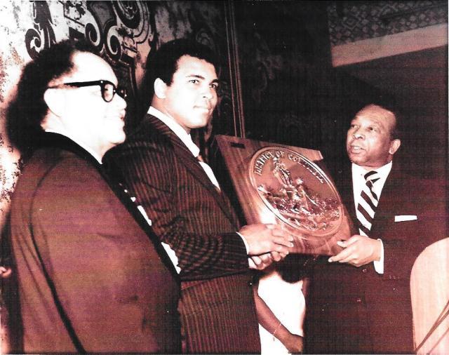 Ali & Mayor0002