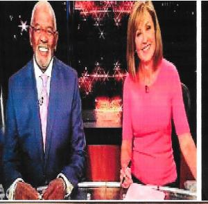 JIM VANCE & DOREEN0010