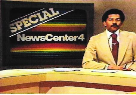JIM VANCE NEWS CENTER 40010