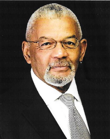 JIM VANCE TODAY0008