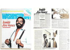 JIM VANCE & WASHINGTONIAN0010
