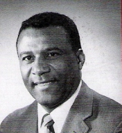 DR. CHARLES H. THOMAS JR