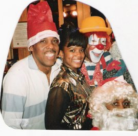 hb-santa-clown-sugar