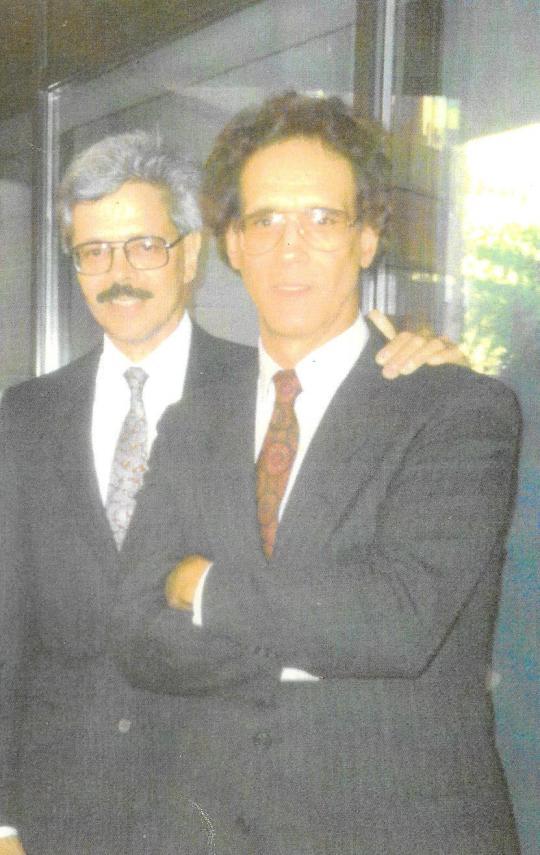 FRANK & WALTER0003