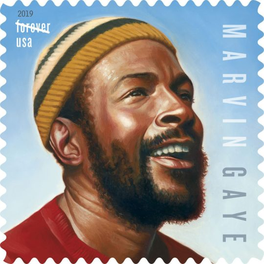 MI-Marvin Gaye2019-Single-v6